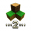 生存战争2手游安卓版_生存战争2手机游戏V2.0.2.0安卓版下载