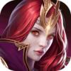 魔法王座神王霸业 V1.0 安卓版