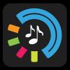 冥王星智能音乐播放器安卓版