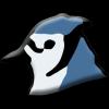 BlueJ For Mac V2.1.6 官方版