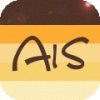 爱尚词典 V2.0.1 安卓版