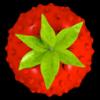 Smultron for mac V8.0.1 官方版