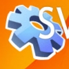 SVNKit For MacMac