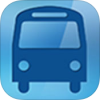 宁波公交 V2.6.0 iPhone版