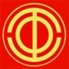 北京工会12351 V1.0.2 安卓版