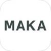 MAKA苹果版