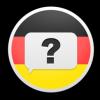 德语课mac版 V1.0 官方版