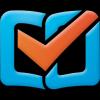 1Checker mac版 V2.1.6 官方版