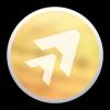 AnkiApp for mac V2.2.1 官方版