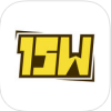 15W电竞头条 V2.2.3 iPhone版