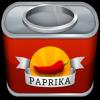 Paprika mac版 V2.1.3 官方版