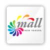 新燕莎MALL V1.8.4 安卓版