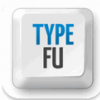 Type Fu for macMac