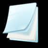 毛笔字体 mac版 V1.0 官方版