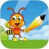 小学同步课堂 V3.4.2 iPhone版