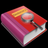 助记词典mac V1.0 官方版