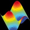 SciLab Mac版 V5.5.2 官方版