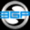 3GP手机视频转换器电脑版