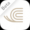蜗牛读书 V1.0 安卓版