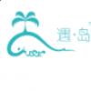 遇岛旅游安卓版