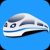 木鱼抢票软件 V3.7.1 安卓版