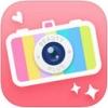 BeautyPlus V6.3.1 iPhone版