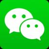 微信2017安卓版