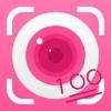 颜值相机 V1.0 iPhone版