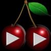 ShariPlayer Mac版Mac