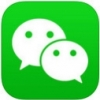 微信2017 V6.5.7 iPhone版