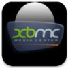 XBMC Mac版