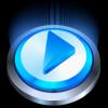 ideer blu-ray player for macMac