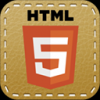 HTML5 Video Player for MacMac