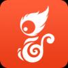 火猴浏览器 V4.0.1.1 安卓版