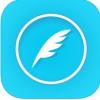 阿拉伯语输入法苹果版