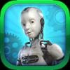 安妮与机器人 V1.0 安卓版