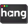Hang Mac版Mac