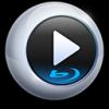 AnyMP4蓝光播放器Mac版Mac