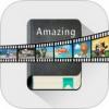 神奇视频书苹果版