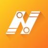 N多小说 V1.0 安卓版