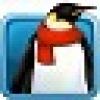 gif动态截图软件 V1.1 绿色免费版