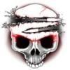黎明狙击手2无敌版 V1.3.4 安卓版