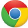 谷歌浏览器2017 V55.0.3 官方版