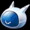魔方手机助手 for mac V1.7.0.2 官方版