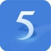 115网盘Mac版 V4.1 官方版