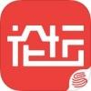 阴阳师游戏论坛 V3.1.3 安卓版