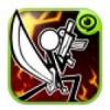卡通战争:剑灵破解版安卓版