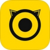 博秀美图 V1.1.0 iPhone版