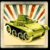 坦克流放者安卓版