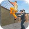 越狱困难警察破解版安卓版